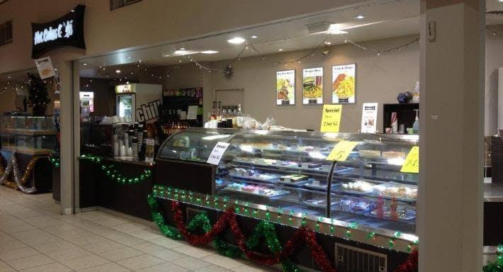 Hot Cakes Cafe Brisbane image 2