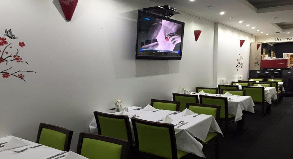 Honey Persian Restaurant Bournemouth image 1