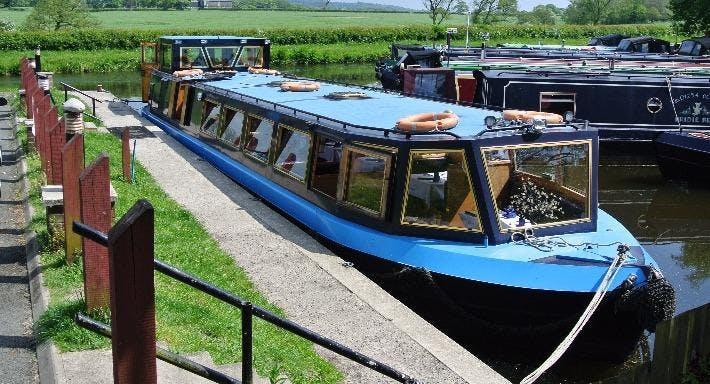 Canal Boat Cruises Chorley image 3