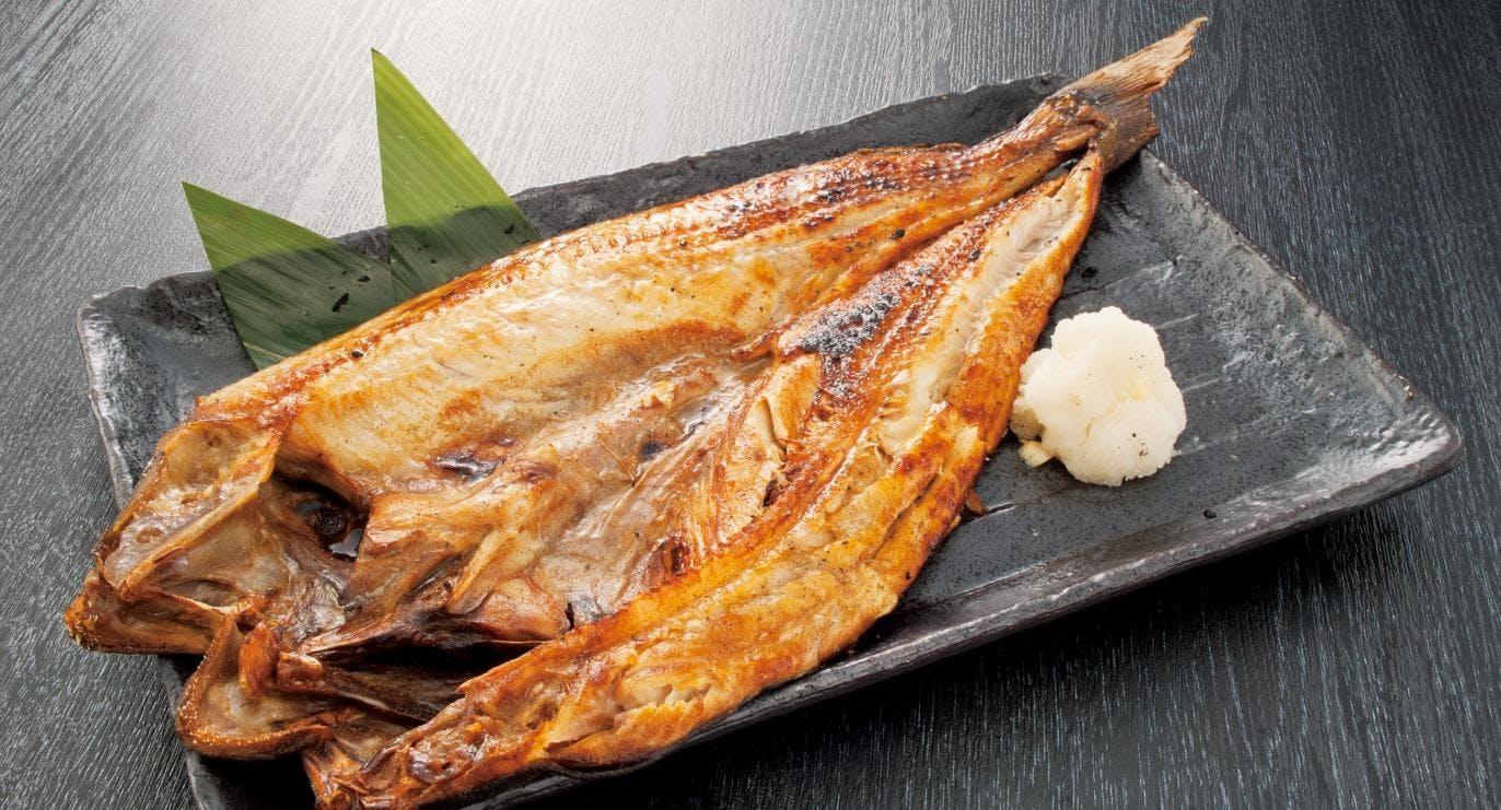 Himonoya