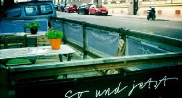 So und Jetzt Wien image 2