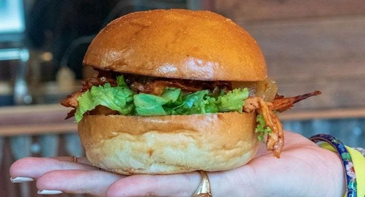 Meat and Shake Watford Watford image 3