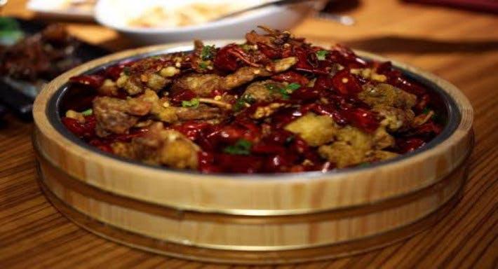 Tian Fu London image 6