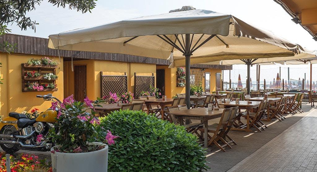 Kilauea Beach Restaurant Ravenna image 1