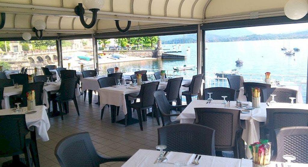 Lago Maggiore Novara image 1