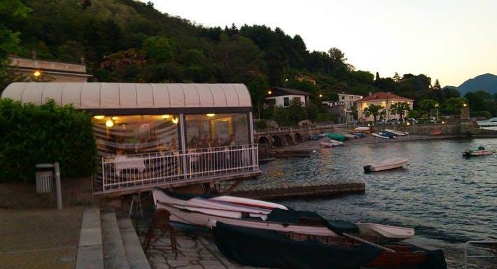 Lago Maggiore Novara image 3