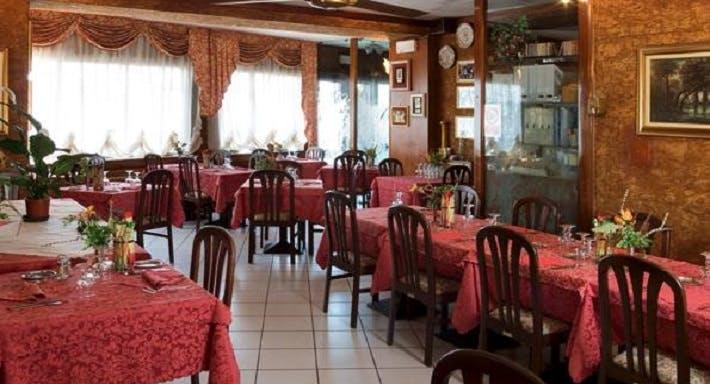 Lago Maggiore Novara image 2