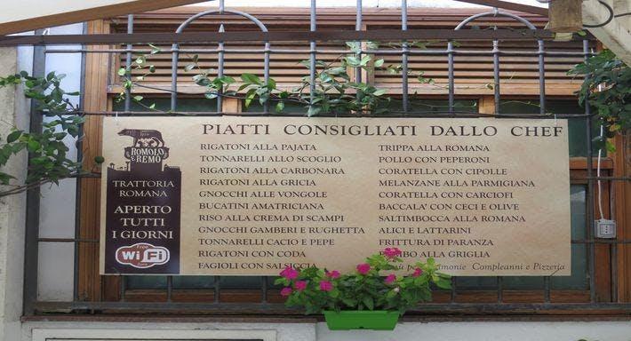 Romolo E Remo Roma image 3