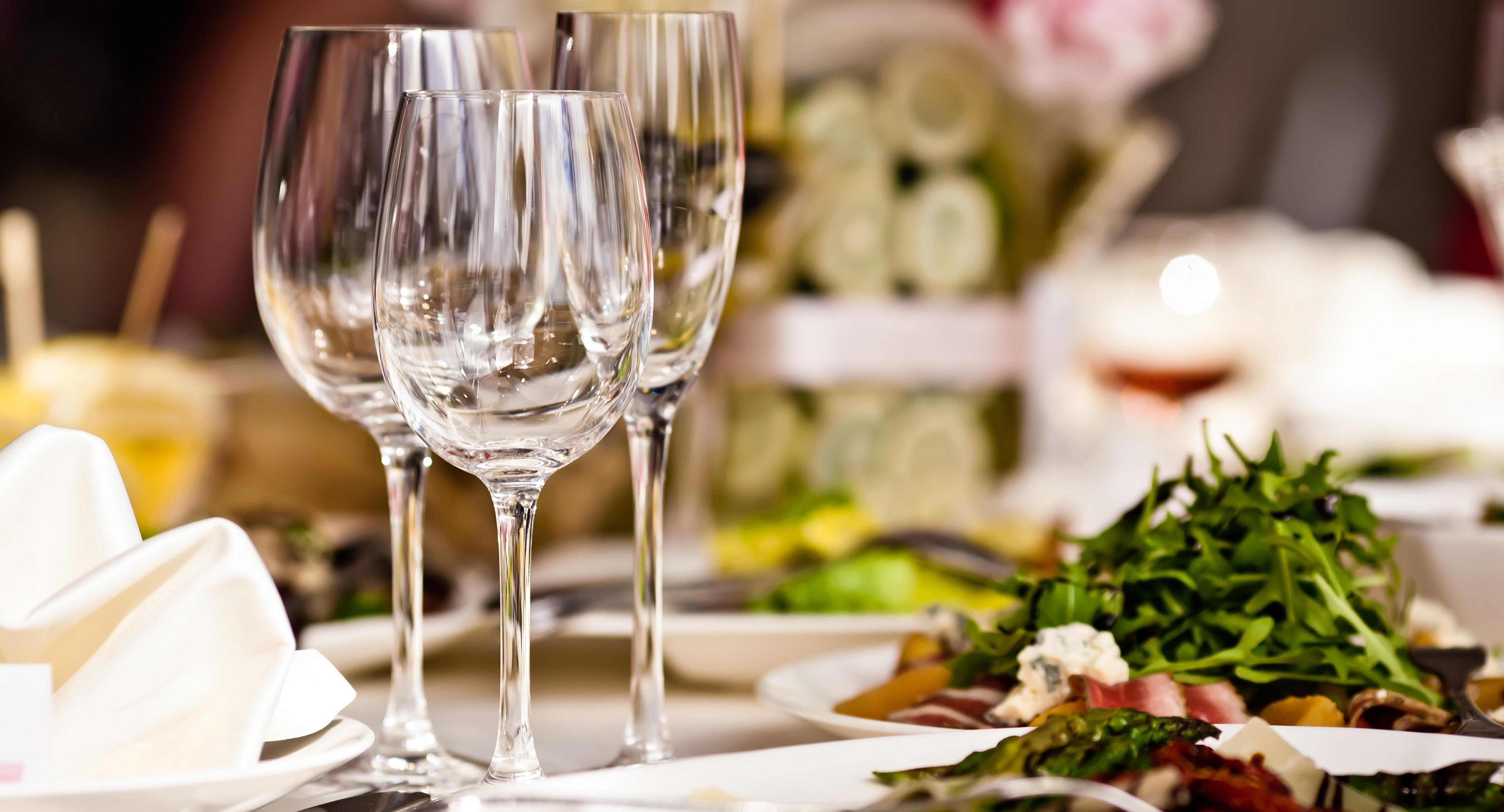 Attria Wine Bar