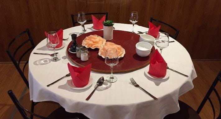 Seaview Restaurant Melbourne image 3