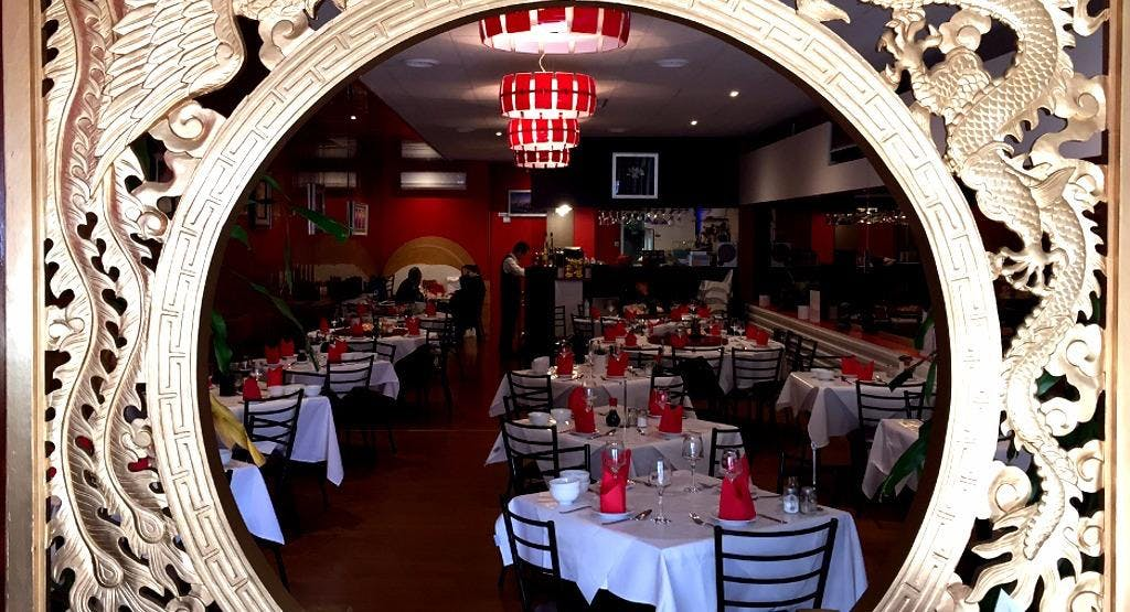 Seaview Restaurant Melbourne image 1