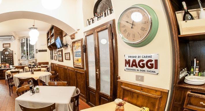 Premiata Pizzeria Milano image 3