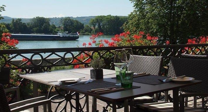 Blauenstein Krems an der Donau image 6