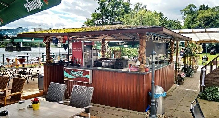 See-Bar Essen image 6