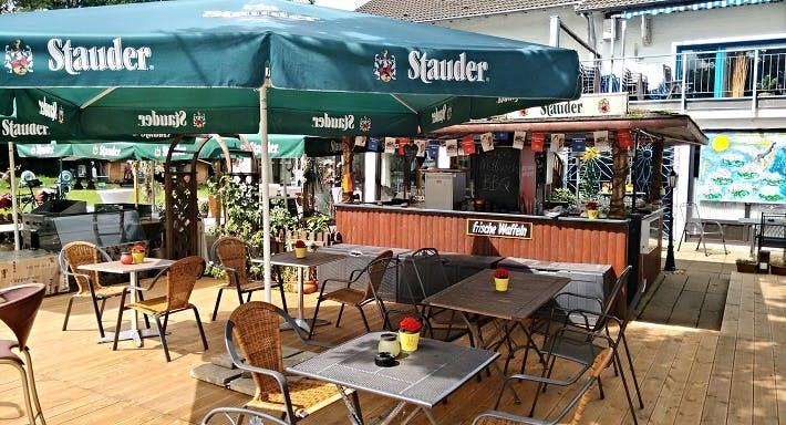 See-Bar Essen image 5