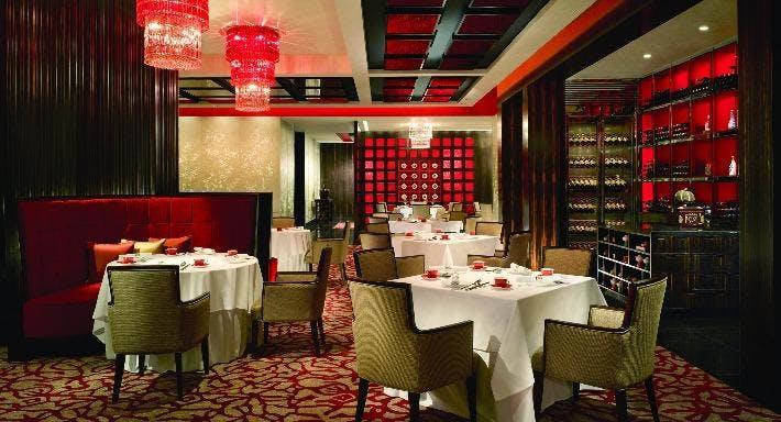 Shang Palace Singapore image 3