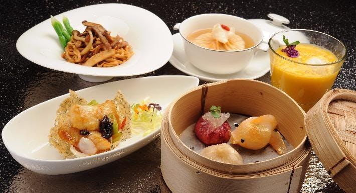 Shang Palace Singapore image 1
