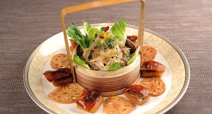 Shang Palace Singapore image 11