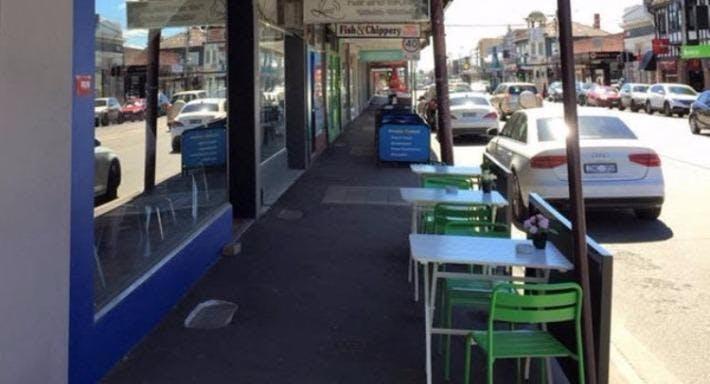 One Plus Piece Café Melbourne image 2