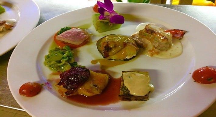 Restaurant Caramba Especial Hamburg image 6