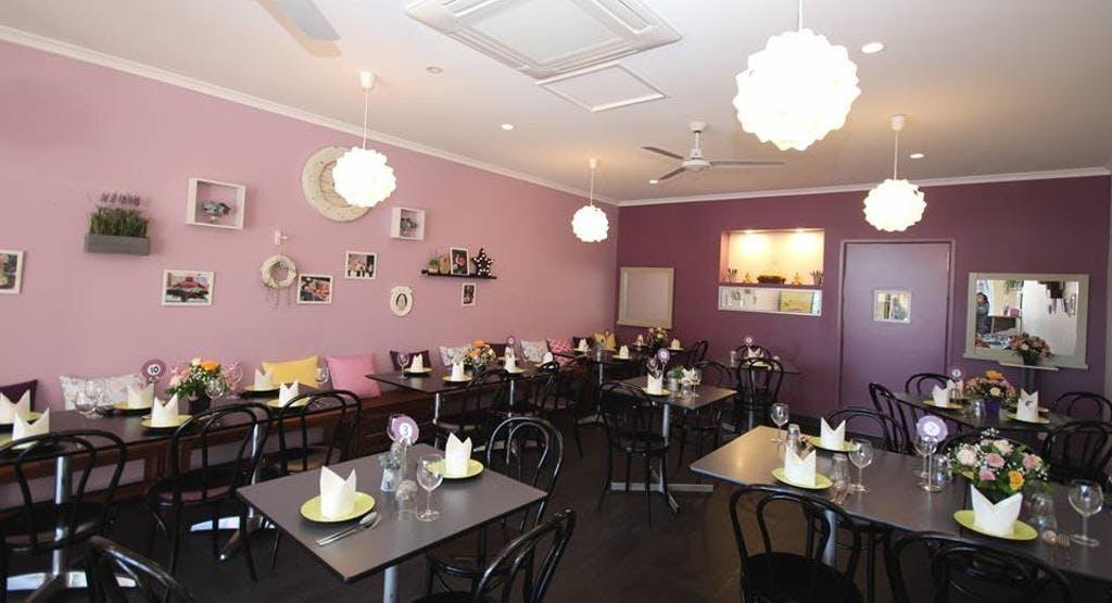Thai on Wok Brisbane image 1