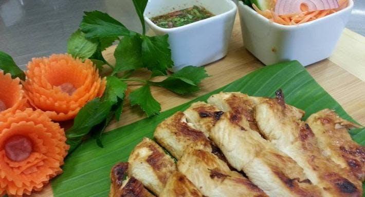 Thai on Wok Brisbane image 2