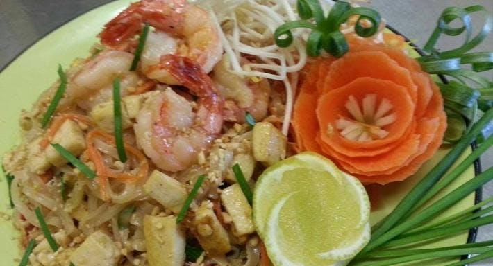 Thai on Wok Brisbane image 3