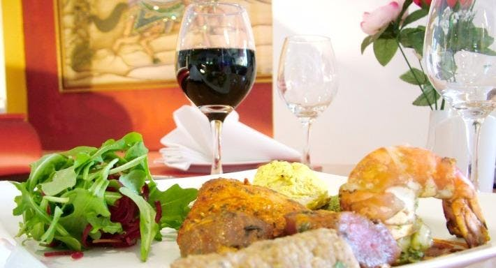 Kerala Delicacies - Kingsbridge Plymouth image 3