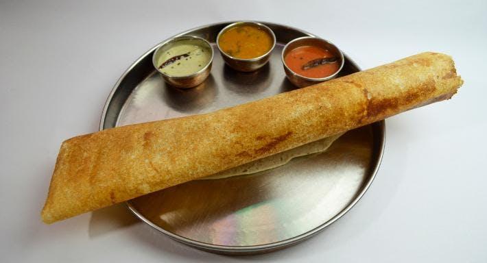 Taste of India Singapore image 8