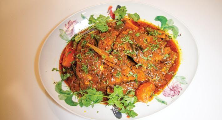 Taste of India Singapore image 13