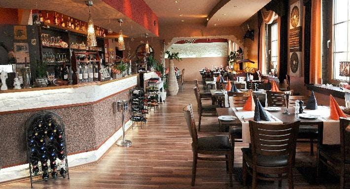 Black Angus Steakhaus Restaurant Mülheim an der Ruhr image 2