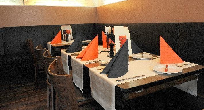 Black Angus Steakhaus Restaurant Mülheim an der Ruhr image 5