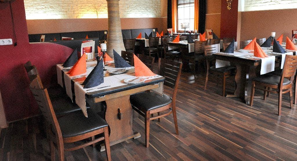 Black Angus Steakhaus Restaurant Mülheim an der Ruhr image 1