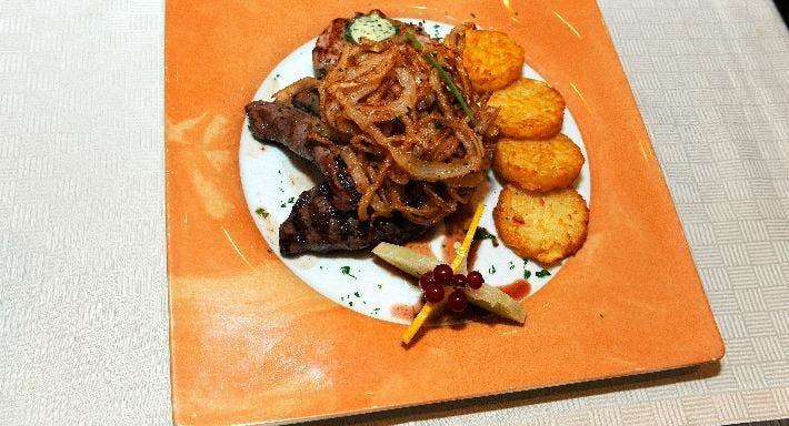 Black Angus Steakhaus Restaurant Mülheim an der Ruhr image 7