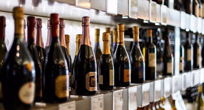 Vini Italiani - South Kensington London image 2