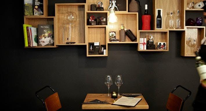Vini Italiani - South Kensington London image 3