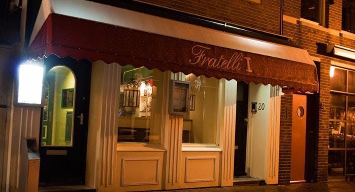 Fratelli - Voorburg Den Haag image 4