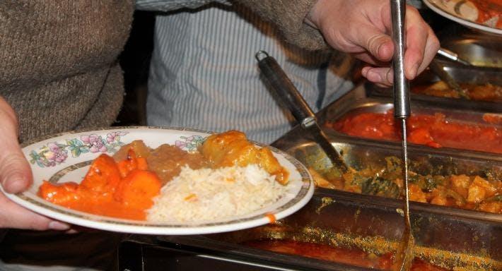 Prince of India Restaurant Folkestone image 2