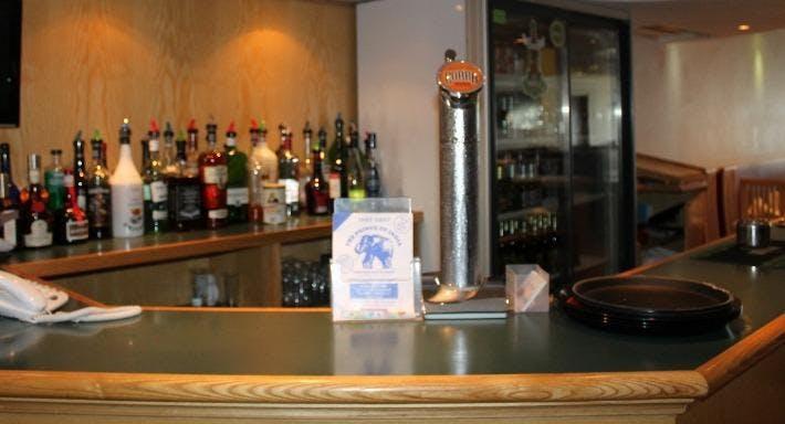 Prince of India Restaurant Folkestone image 1