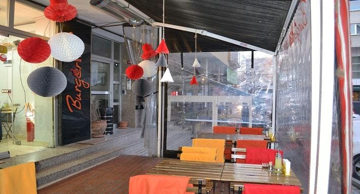 BurgerHan İstanbul image 3