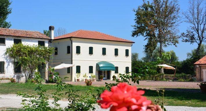 Agriturismo Corte Bonicella Venezia image 3