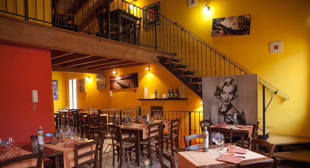 La Taverna Ravenna image 1