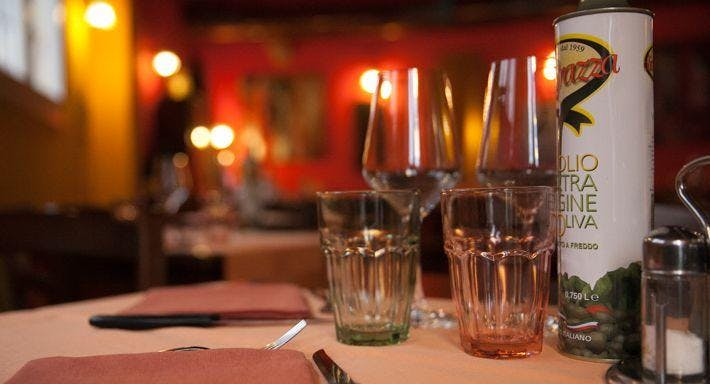 La Taverna Ravenna image 12