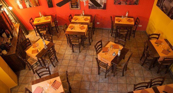 La Taverna Ravenna image 10