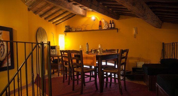 La Taverna Ravenna image 9