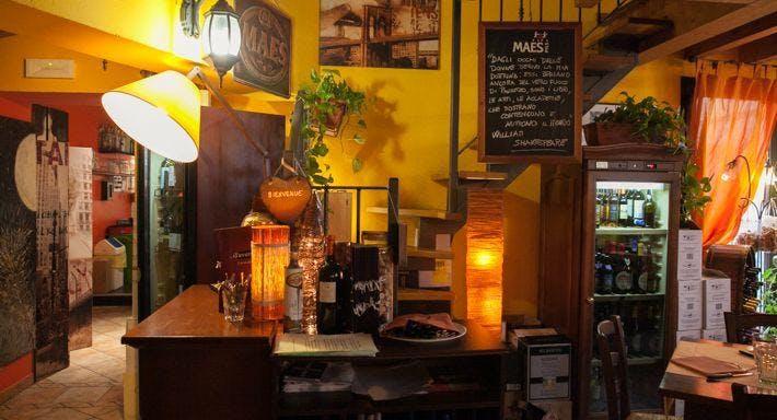 La Taverna Ravenna image 8