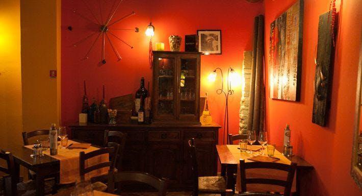 La Taverna Ravenna image 7
