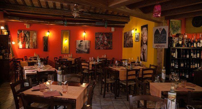 La Taverna Ravenna image 6