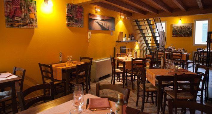 La Taverna Ravenna image 5