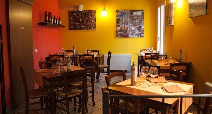 La Taverna Ravenna image 4